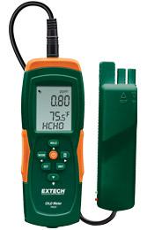 Extech FM200 Formaldehyde Meter